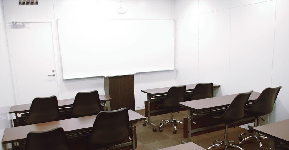 少人数教室