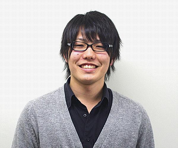 東京医科大学合格