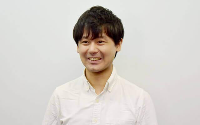 浜松工業から川崎医科大学へ