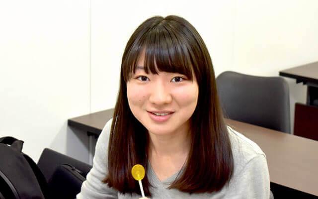 栃木高等学校から岩手医科大学へ