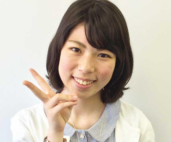 千葉大学薬学部合格
