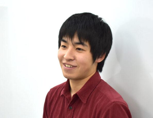 日本大学(医学部)の合格体験談